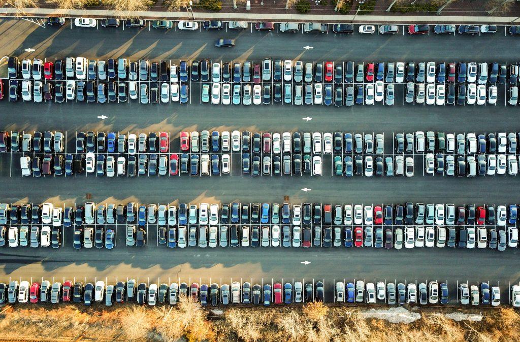 Autoexport aus der Schweiz